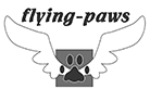 flyingpaws