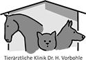 Tierklinik Vorbohle