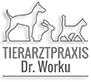 Kleintierpraxis am Forstberg